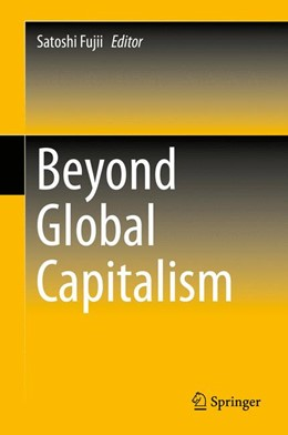 Abbildung von Fujii | Beyond Global Capitalism | 2015