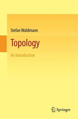 Abbildung von Waldmann   Topology   2014   An Introduction