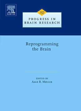 Abbildung von Moller | Reprogramming the Brain | 2006 | 157