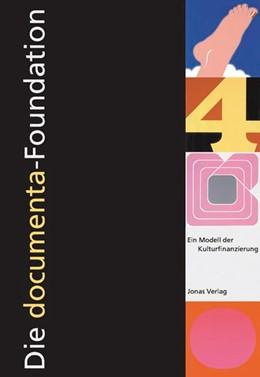 Abbildung von Documenta 5 | 2002 | Kassel 1968