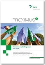Produktabbildung für 978-3-00-046005-0