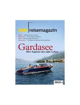 Abbildung von ADAC Reisemagazin | 2. Auflage | 2020 | beck-shop.de