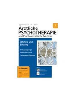 Abbildung von Ärztliche Psychotherapie | 13. Auflage | 2020 | beck-shop.de