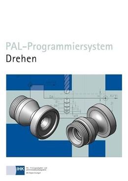Abbildung von PAL-Programmiersystem Drehen | 2. Auflage | 2014 | beck-shop.de
