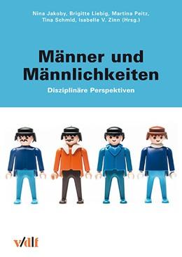 Abbildung von Jakoby / Liebig | Männer und Männlichkeiten | 1. Auflage | 2014 | 53 | beck-shop.de