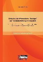 """Abbildung von Hilbert   Einfache und differenzierte """"Textlupe"""" zur Textüberarbeitung im Vergleich   Erstauflage   2014"""
