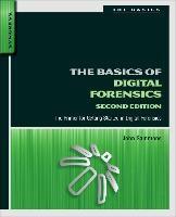 Abbildung von Sammons | The Basics of Digital Forensics | 2014