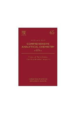 Abbildung von Analysis of Marine Samples in Search of Bioactive Compounds | 2014 | 65