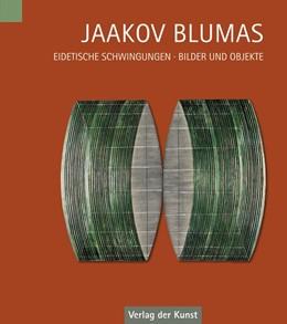 Abbildung von Haupenthal   Jaakov Blumas   1. Auflage   2014   beck-shop.de