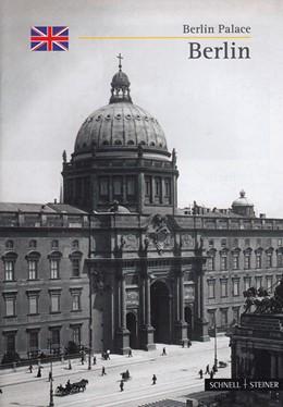 Abbildung von Hinterkeuser | Berlin | 2014 | Berlin Palace | 2500e