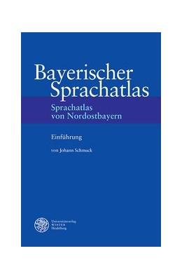 Abbildung von Schmuck   Sprachatlas von Nordostbayern (SNOB) / Einführung   2014