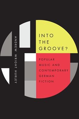 Abbildung von Hurley | Into the Groove | 1. Auflage | 2015 | beck-shop.de