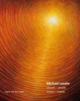 Abbildung von Dollen / Lesehr | Diesseits - Jenseits | 2014 | Malerei - Graphik