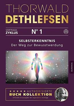 Abbildung von Dethlefsen | Selbsterkenntnis - Der Weg zur Bewusstwerdung | 1. Auflage | 2015 | beck-shop.de