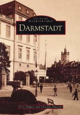 Abbildung von Deppert / Häussler | Darmstadt | 1. Auflage | 2014 | beck-shop.de