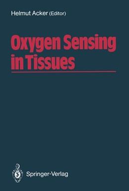 Abbildung von Acker   Oxygen Sensing in Tissues   2012