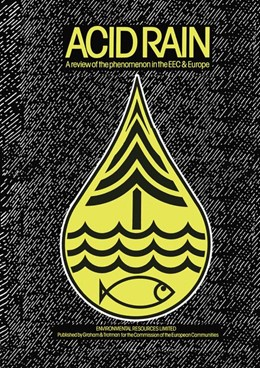 Abbildung von Limited | Acid Rain | 2012 | A review of the phenomenon in ...