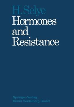 Abbildung von Selye | Hormones and Resistance | 1. Auflage | 2014 | beck-shop.de