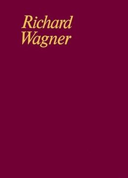 Abbildung von Döge | Siegfried | 2014 | Der Ring des Nibelungen (WWV 8...