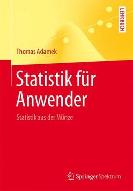Abbildung von Adamek   Statistik für Anwender   2016   2015   Statistik aus der Münze