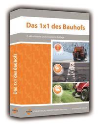 Produktabbildung für 978-3-86586-509-0