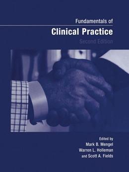 Abbildung von Mengel / Holleman / Fields   Fundamentals of Clinical Practice   2013