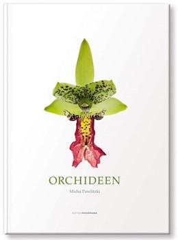 Abbildung von Pawlitzki | Orchideen | 1. Auflage | 2014 | beck-shop.de