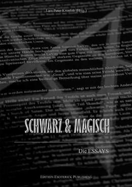 Abbildung von Kronlob | SCHWARZ & MAGISCH | 1. Auflage | 2014 | beck-shop.de