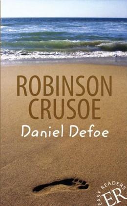 Abbildung von Defoe   Robinson Crusoe   1. Auflage   2014   beck-shop.de