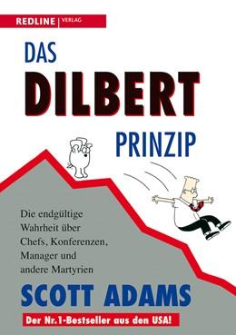 Abbildung von Adams | Das Dilbert-Prinzip | 1. Auflage | 2014 | beck-shop.de
