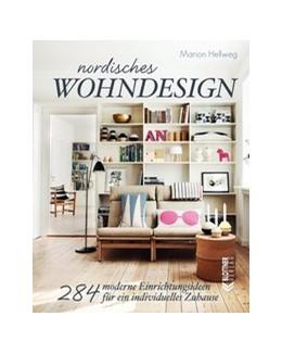Abbildung von Hellweg | Nordisches Wohndesign | 1. Auflage | 2014 | beck-shop.de