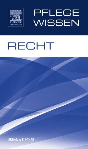 Produktabbildung für 978-3-437-25125-2
