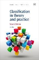 Abbildung von Batley   Classification in Theory and Practice   2014