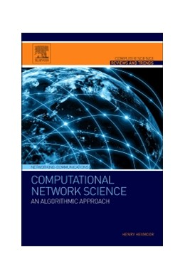 Abbildung von Hexmoor   Computational Network Science   2014   An Algorithmic Approach