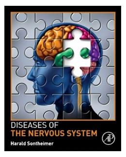 Abbildung von Sontheimer | Diseases of the Nervous System | 2015