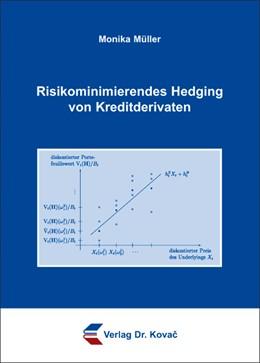 Abbildung von Müller   Risikominimierendes Hedging von Kreditderivaten   2008   57