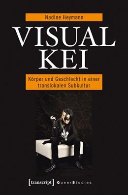Abbildung von Heymann | Visual Kei | 1. Auflage | 2014 | 8 | beck-shop.de