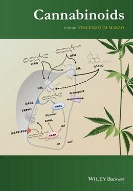 Abbildung von Di Marzo | Cannabinoids | 2014