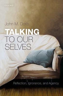 Abbildung von Doris | Talking to Our Selves | 2015 | Reflection, Ignorance, and Age...