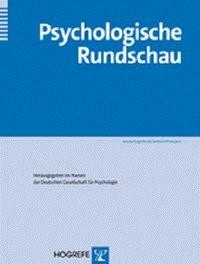 Abbildung von Petermann | Implementationsforschung | 2014