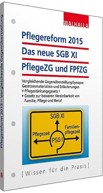 Produktabbildung für 978-3-8029-7323-9