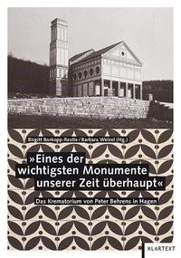 Abbildung von Borkopp-Restle / Welzel |