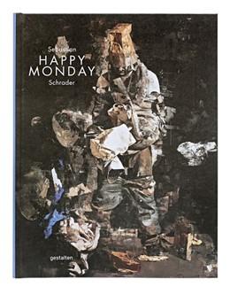Abbildung von Schrader / Reiter | Happy Monday | 1. Auflage | 2014 | beck-shop.de
