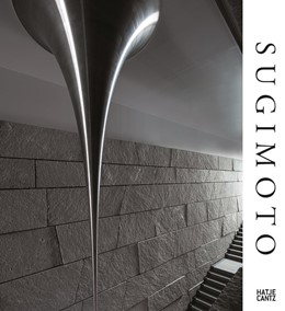 Abbildung von Hiroshi Sugimoto | 2015 | Conceptual Forms and Mathemati...