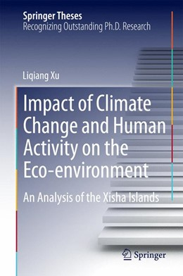 Abbildung von Xu | Impact of Climate Change and Human Activity on the Eco-environment | 2014 | An Analysis of the Xisha Islan...