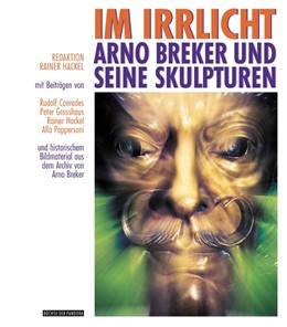 Abbildung von Hackel / Conrades | Im Irrlicht | 1. Auflage | 2015 | beck-shop.de