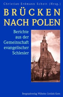 Abbildung von Schott | Brücken nach Polen | 2003 | Berichte aus der Gemeinschaft ...
