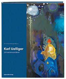 Abbildung von Schaufelberger-Breguet | Karl Uelliger | 2013 | Jahrzeitenwanderer