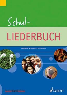 Abbildung von Sell / Neumann | Schul-Liederbuch und Schul-Chorbuch - Paket | 1. Auflage | | beck-shop.de