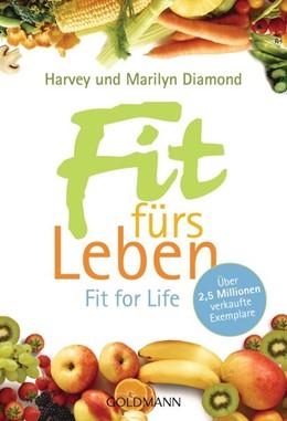 Abbildung von Diamond | Fit fürs Leben | 1. Auflage | | beck-shop.de